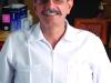 Dr. Bosco Alcívar Dueñas.